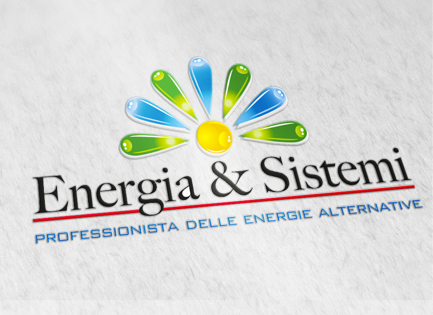 Energia & Sistemi
