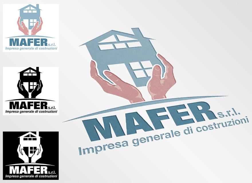 Mafer srl - Impresa generale di costruzioni