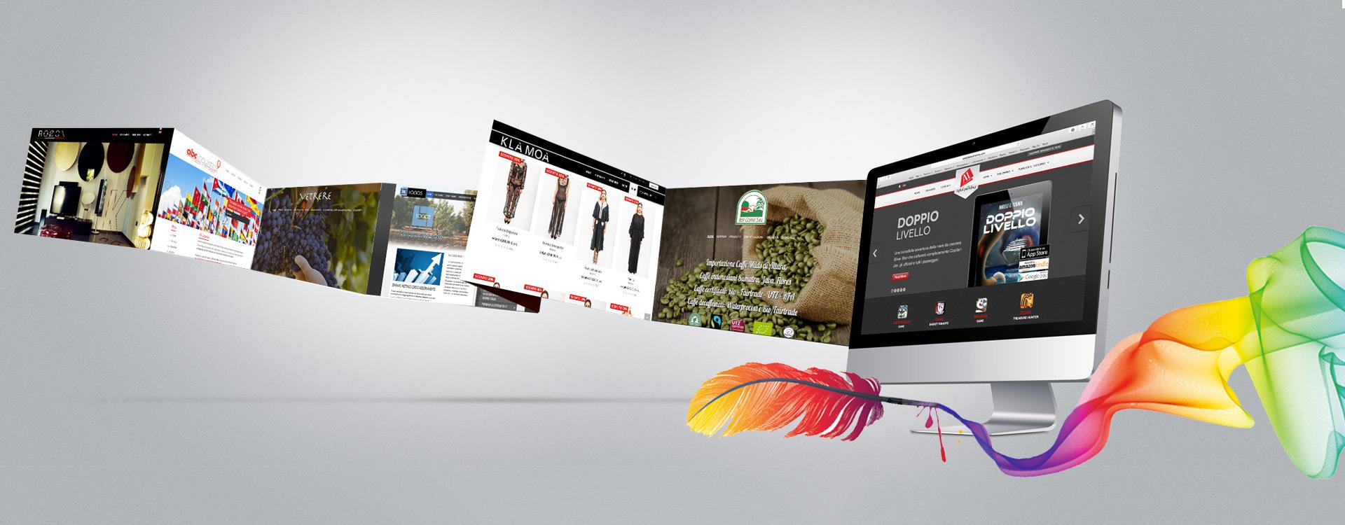 slider_webdesign