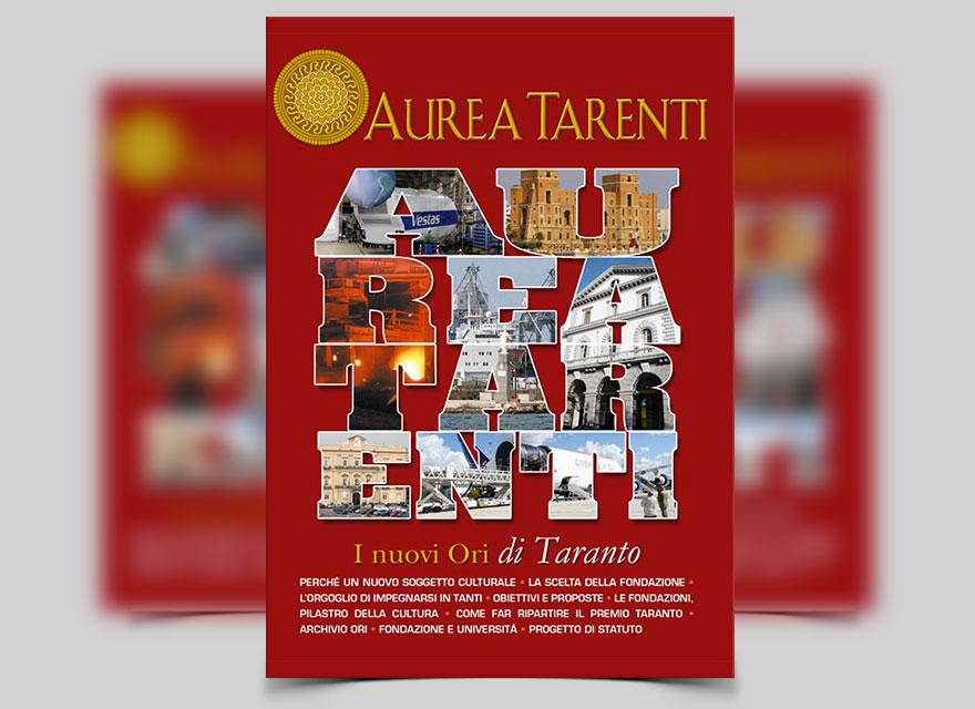 Aurea Tarenti