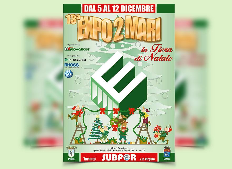Expo 2 Mari