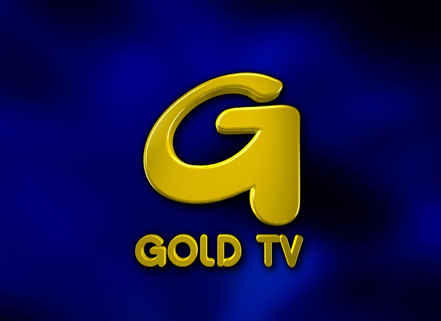 Gold TV