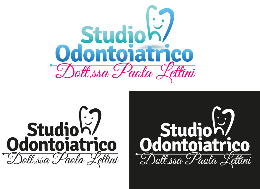 Studio Odontoiatrico Dott.ssa Paola Lettini