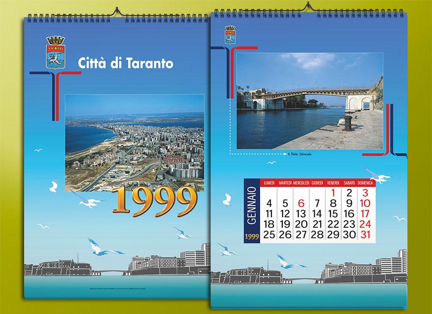 Città di Taranto