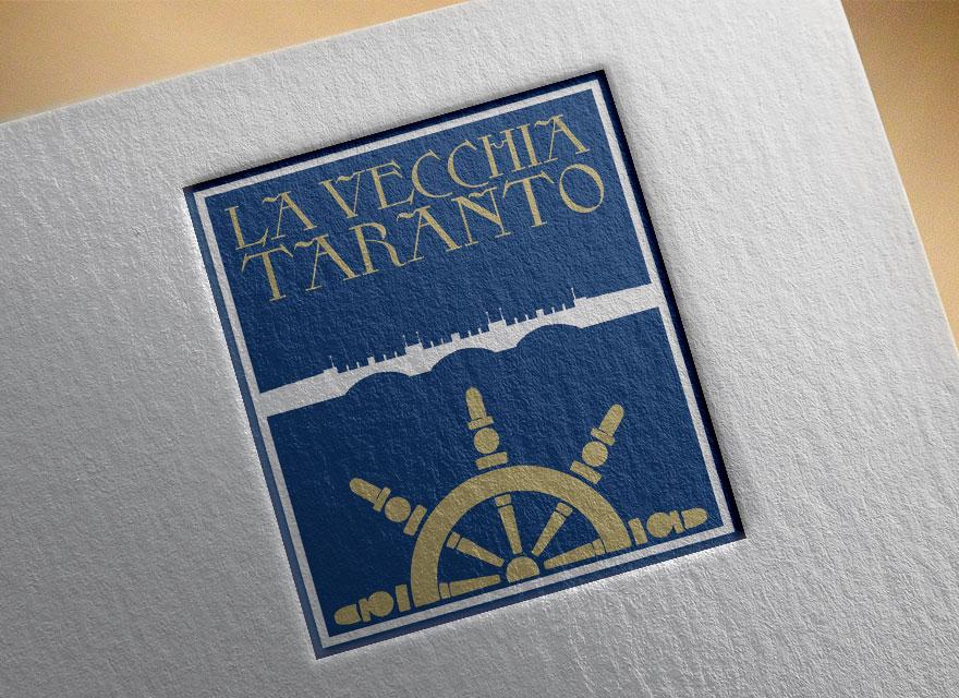 La Vecchia Taranto